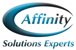 Affinty Solutions Experts