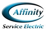 Affinity Service Electric